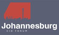 The JHB CID Forum