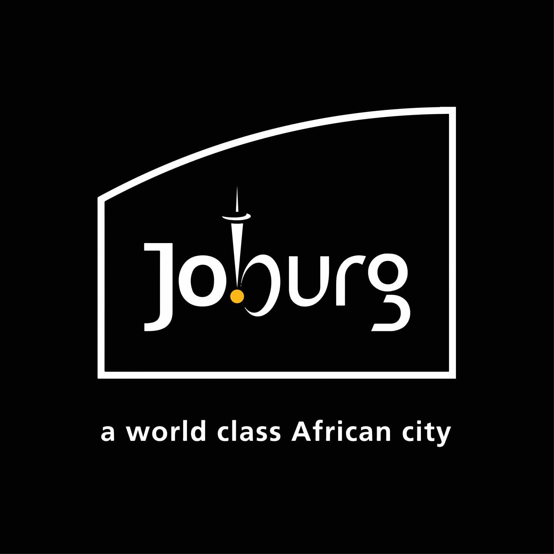 COJ Tariffs & Disaster Relief application Forms - The JHB CID Forum