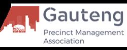 The Gauteng Precinct Management Associations (GPMA)